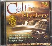 Celtic Mystery vol1